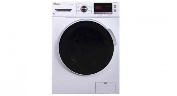 15 самых лучших стиральных машин