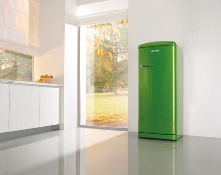 Антирейтинг худших холодильников 2018 года: 5 неудачных моделей