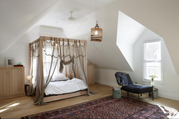 Балдахины в спальню — красивые варианты для красивого декора на 132 фото