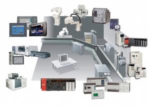 Электротехническое оборудование для дома в фото