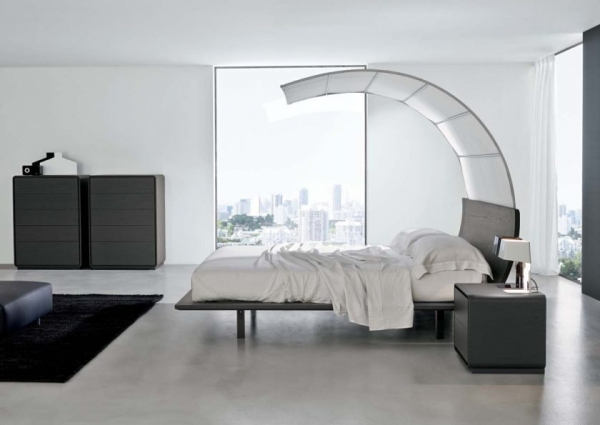 Интерьер в стиле минимализм: лучшие 55 фото классного дизайна