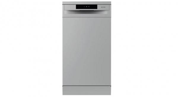 Как подобрать оптимальную мощность для посудомоечной машины