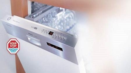 Как выбрать посудомоечную машину для дома?