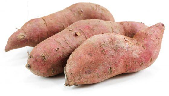 Китайская технология посадки картофеля: способ выращивания