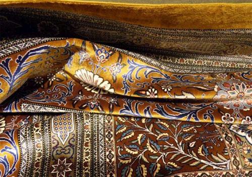 Лучшие ковры для Вашего дома в фото