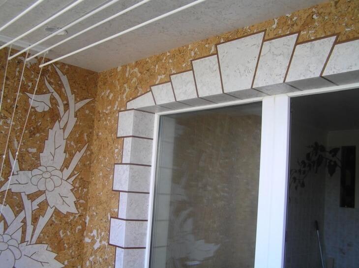 Натуральная пробка для стен совместима с современными стилями, имеет много преимуществ в фото