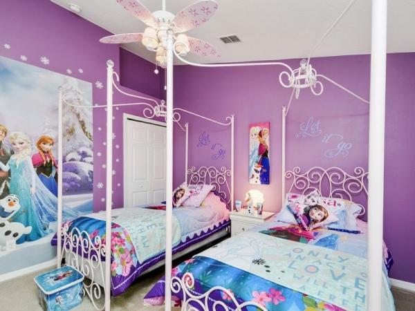 Ночники в детскую спальню — что оригинальнее всего в 2017 году смотрите на фото…
