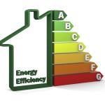 Сколько электроэнергии потребляет холодильник в месяц