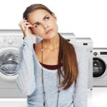 Советы по выбору недорогой и качественной стиральной машины