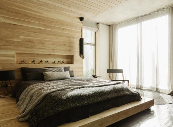 Светильники для спальни — где разместить и какой лучше подойдет вам читайте здесь!