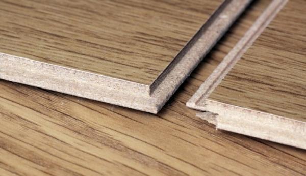 Укладка ламината своими руками – пошаговая инструкция, видео