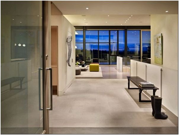 doma na sklone holma rekonstrukciya hillside modern residence ot defrost architecture sietl ssha 4