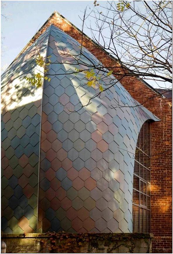 oformlenie pristrojki grandioznij dizajnerskij ekspromt originalnaya kritaya veranda studiya 3