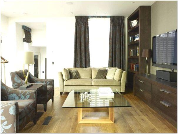 pastelnij dom s antresolnim etazhom ot oxford and london building consultancy london angliya 4
