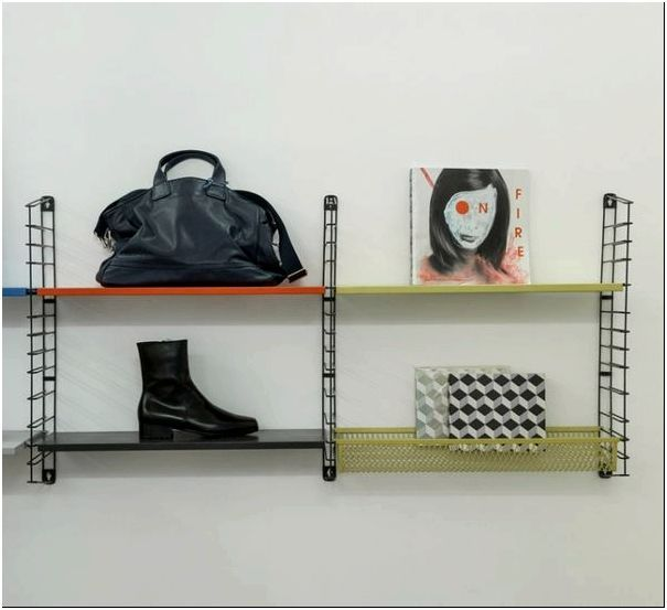 potryasayushij dizajn knizhnogo magazina 0fr la boutique v vintazhnom stile 2