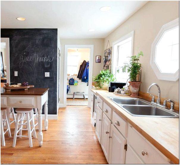 vnesyom komfort v vashe zhilishe vpechatlyayushij dizajn interer chastnogo doma 6