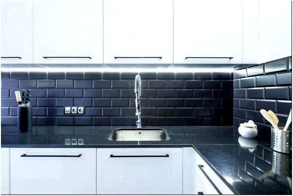 voshititelnij dizajn interera chastnogo doma v modernistskom stile 7