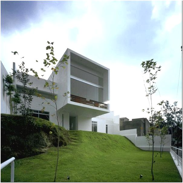 contemporary-living-at-cubo-house-mexico