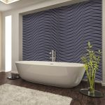 20 cool 3d wall pannels2
