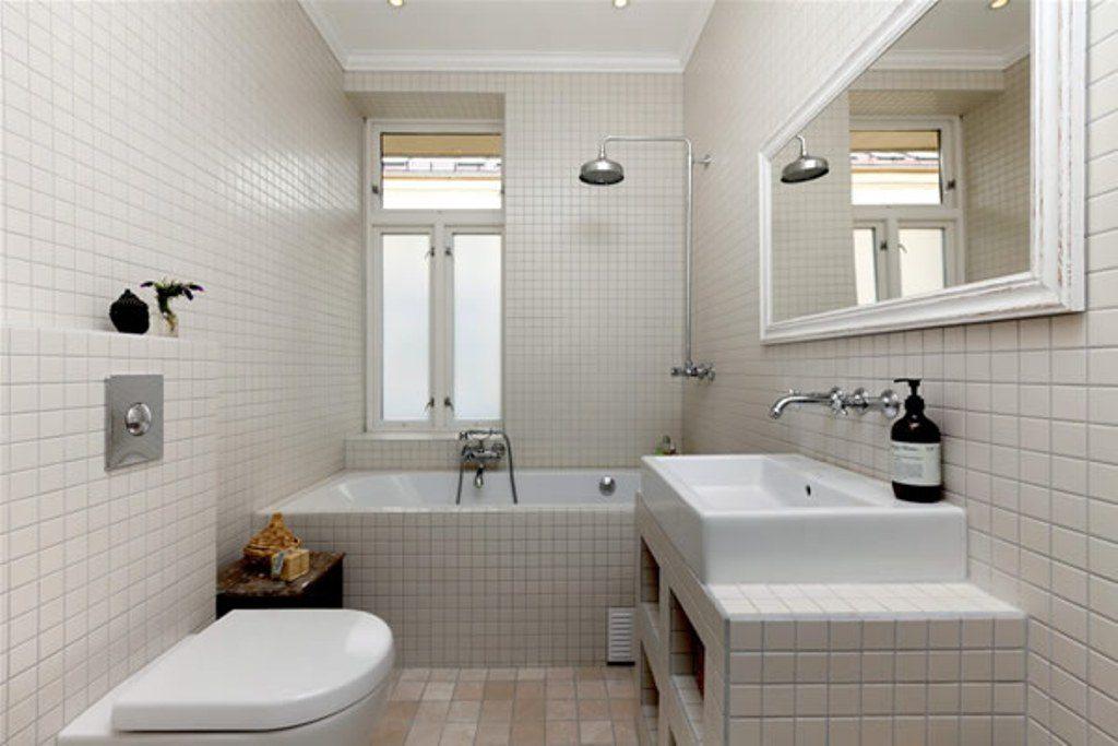 оригинальное решение дизайна совмещенной ванны с туалетом