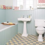 9-bathrooms-2011-new-ideas-country-style-ice-cream