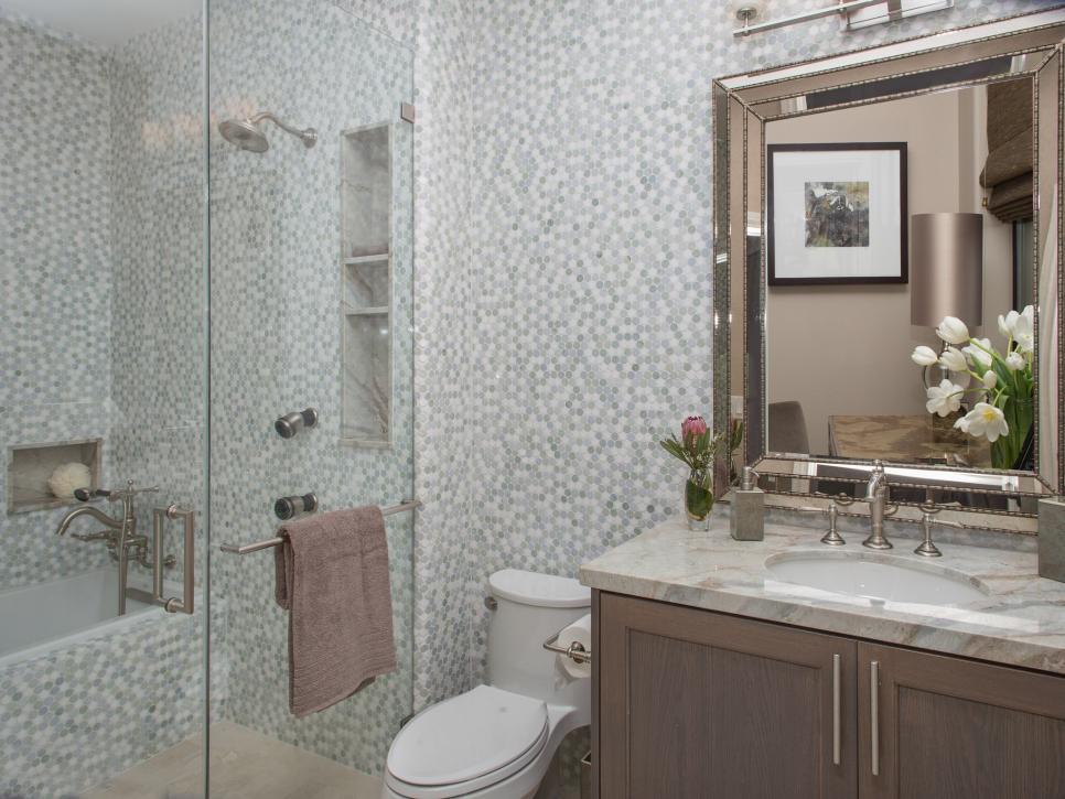 Варианты сантехники в ванную комнату 2016