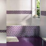Bathroom-Tiles-Ideas-for-Small-Bathrooms-purple-colored-bathroom-tiles