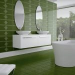 Beautiful-Bathroom-Tile-Ideas