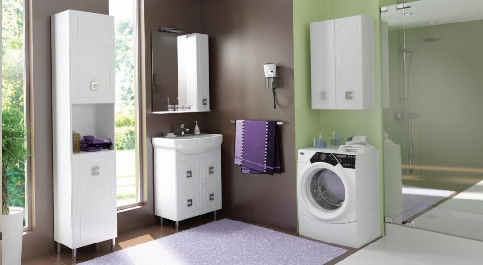 Навесной шкаф ванной комнаты смесители для ванны купить в ярославле