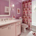 DP_Coddington-Design-pink-contemporary-bathroom_h.jpg.rend.hgtvcom.1280.960