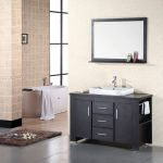Design-Element-Washington-Espresso-Single-Sink-Bathroom-Vanity-Set