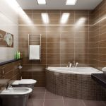 Japanese-style-in-the-bathroom-photo-02