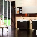 Modern-Beautiful-Bathroom-Tile-Designs