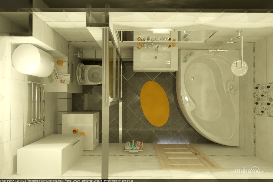 холодильные туалет с ванной раздельно или совсемтно руководство открытия