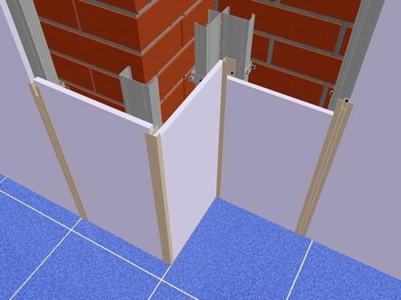 Преимущества и недостатки в отделке стен в ванной комнате панелями пвх