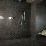 What-are-Cool-Bathroom-Tile-Designs-for-Modern-Homes-with-black-mozaic-style