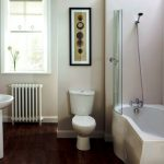 bathroom-beautiful-small-bathrooms-with-white-porcelain-standing-wash-basin-combined-white-porcelain-toilet-and-white-fiberglass-bathtub-design-ideas-marvelous-beautiful-small-bathrooms-design-ideas-t