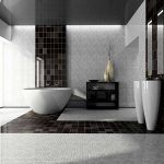 bathroom-tile-ideas-modern