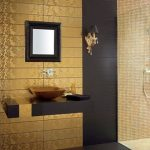 bathroom-tiles-design-with-attractive-style-gold-bathroom-tile-patterns-beautiful-luxury-bathroom-decorating-samples-2015-2016