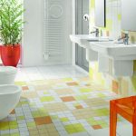 bathroom-tiles-interior-design
