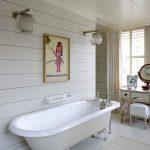 bathroom-wall-cladding-pvc-panels