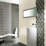 bathroom-wall-tile-layout-designs
