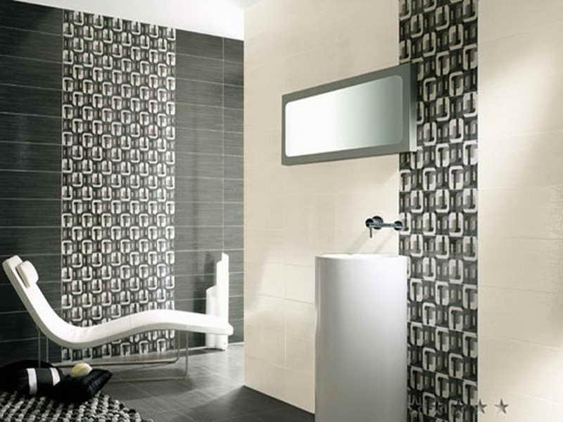 bathroom wall tile layout ideas Bathroom – Bathroom Wall Tiles Designs