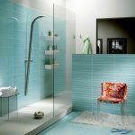 blue-bathroom-tile-design-ideas-l-b691a8f270925bbb