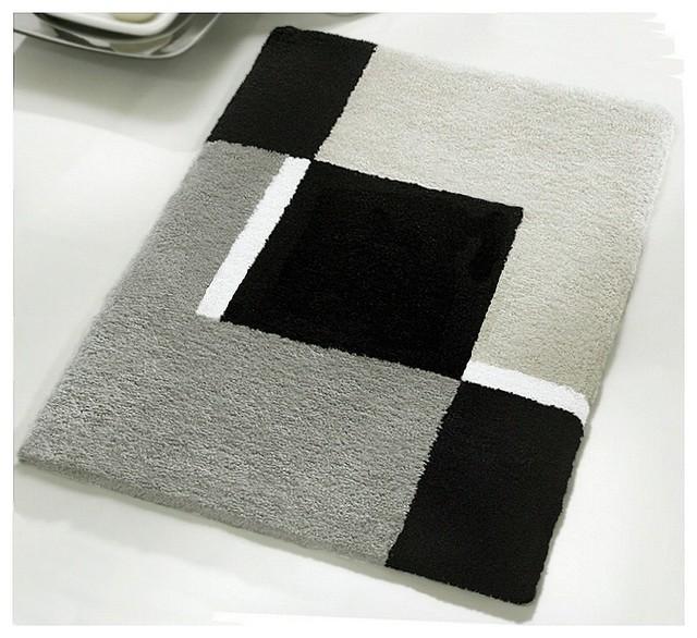 Преимущества выбора ковриков перед другими предложениями