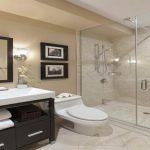 contemporary bathroom design modern decoration on bathroom design ideas