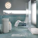 contemporary-bathroom-tiles-design-with-beautiful-etched-patterns-modern-bathroom-decoration-trends-2015-2016