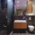 creative small modern bathroom designs design ideas