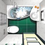 dizajjn-malenkojj-vannojj-komnaty-v-panelnom-dome