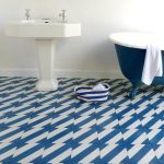e9458__cool-tile-bathroom-design